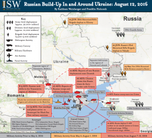 2016_Yahoo_News_Ukraine_Map