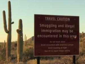 2016_breitbart_border-sign-arizona-420x315