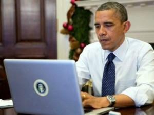 2016_breitbart_obama-computer-420x315