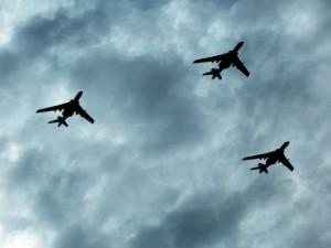 2016_breitbart_china-military-planes-640x480