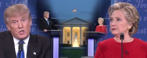2016_debka_firstdebate2016