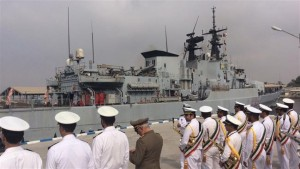 2016_debka_italian_navy_frigate_euro_bandar_abbas