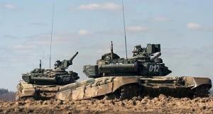 2016_debka_t-90-tanks-syrian-army