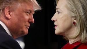 2016_drudge_debate