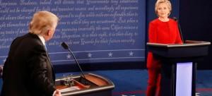 2016_fox_news_trump-clinton