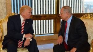 2016_koenig_israel_trump_netanyahu