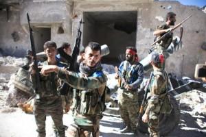 2016_yahoo_news_aleppo-syria2