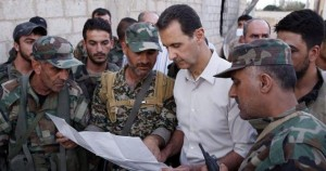 2016_yahoo_news_assad_forces