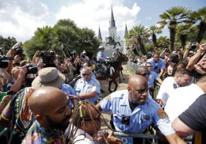 2016_yahoo_news_new_orleans_protests