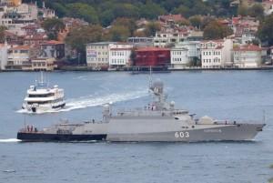 2016_debka_russian_warship_mediterranean