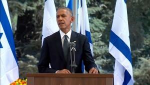 2016_debka_obama-peres-funeral