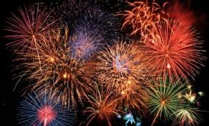 2016_drudge_american_fireworks
