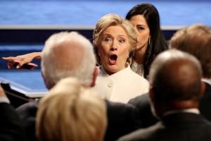 2016_drudge_clinton_corruption
