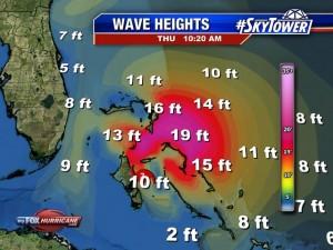 2016_fox_news_matthew_wave_heights_storm3