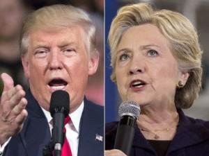 2016_fox_news_trump_win