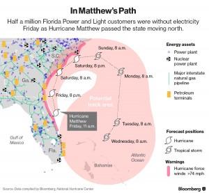2016_koenig_matthew_atlantic-storm