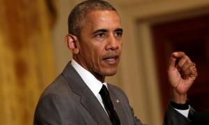 2016_koenig_obama_un_israel