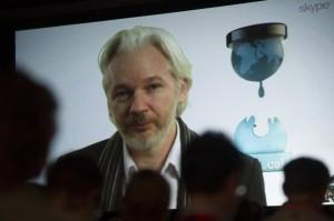 2016_koenig_us_assange-wikileaks