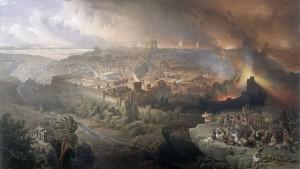 2016_toi_ancient_destruction_of_jerusalem_fighting