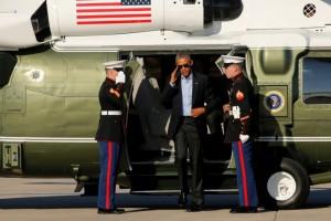2016_trunews_obama_war_meet