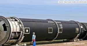2016_yahoo_news_russia_missiles