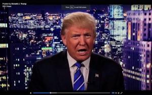 2016_yahoo_news_trump11