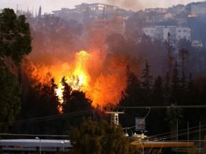 2016_breitbart_haifa-fire4-640x480