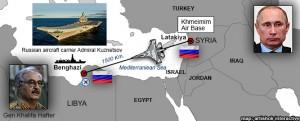 2016_debka_russian_bases_libya