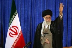 2016_koenig_iran_ayatollah3