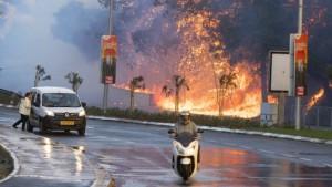 2016_koenig_israel-fire2