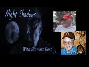 2016_night_shadows_intel_1200x900