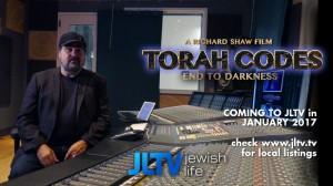 2016_richard_shaw_jltv_israel