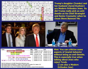 2016_roffman_trump_steve_bannon_matrix