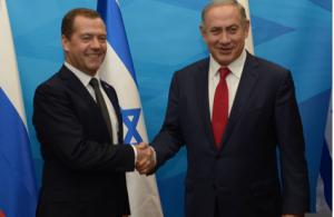 2016_rosenberg_israel_medvedev-netanyahu