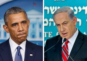 2016_skywatchtv_obama_netanyahu_2016