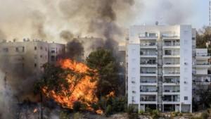 2016_yahoo_news_israel_terror_fires