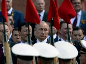 2016_yahoo_news_putin_ukraine