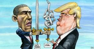 2016_yahoo_news_trump_o_terror